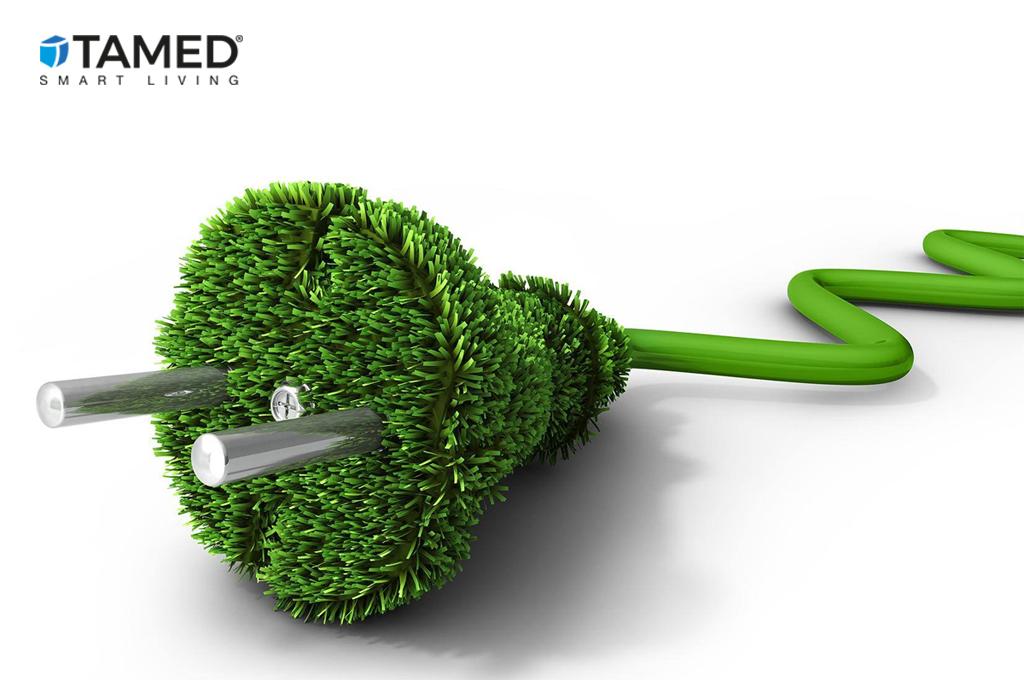 Trucos para generar un ahorro energético inteligente