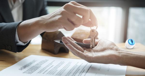 [VIDEO] El momento ideal para comprar una casa inteligente
