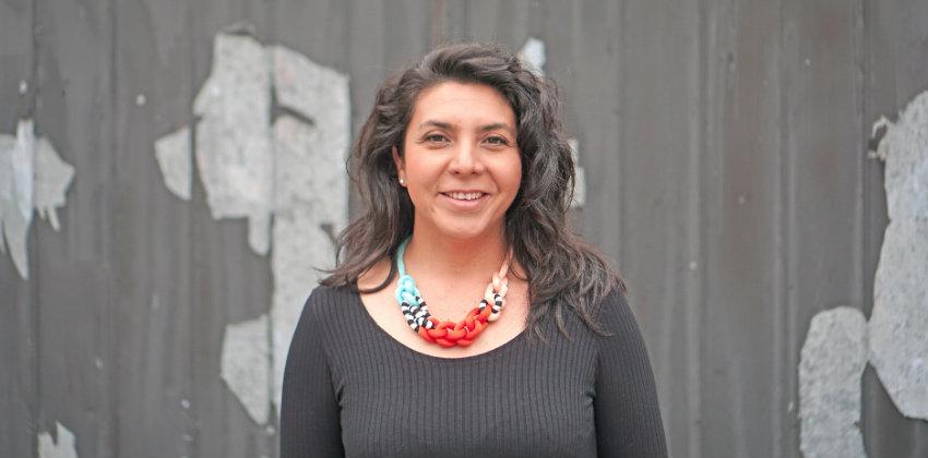 ¿Economía Circular? El nuevo sistema que se instala en Chile