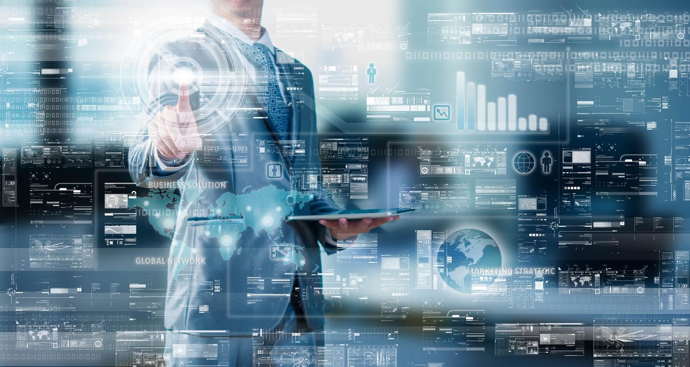 Registran notable incremento en sueldos de posiciones Tech en Chile