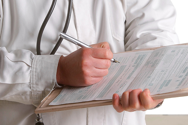 Fallo inédito de Corte Suprema: es ilegal que Minsal restrinja licencias extendidas por médicos