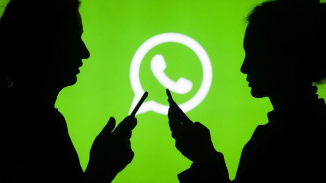 WhatsApp bloqueará cuentas que incumplan sus términos de uso